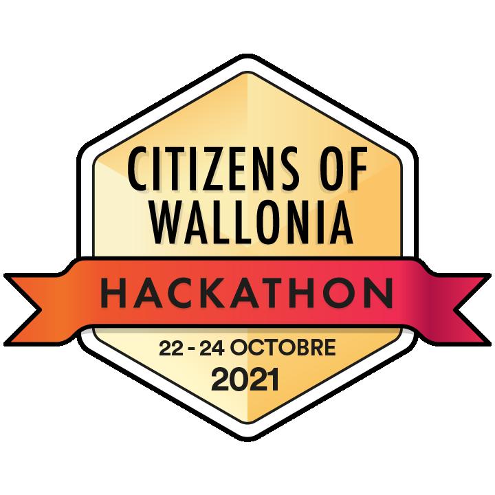 Du challenge ville au projet Smart City
