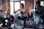 Ressources pour réussir votre hackathon